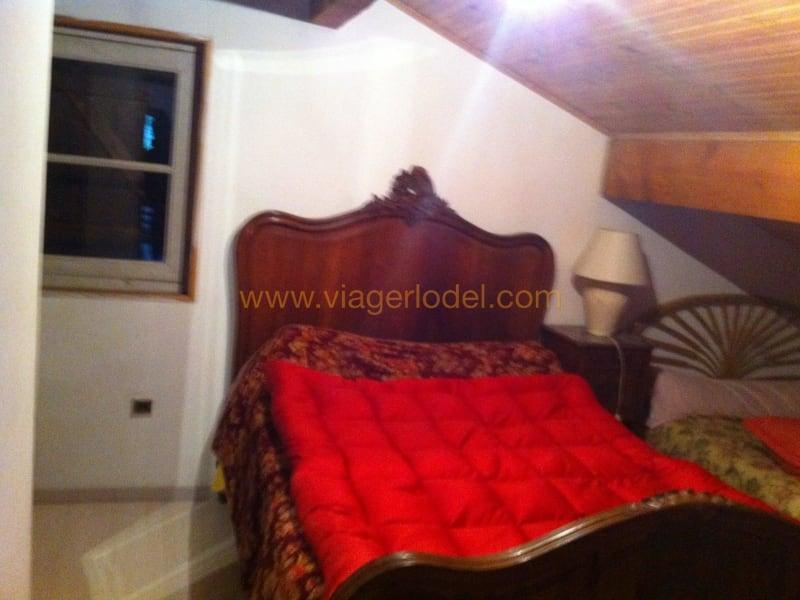 Life annuity house / villa Porta 178000€ - Picture 9
