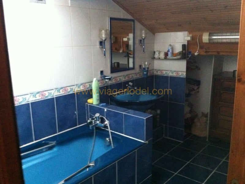 Life annuity house / villa Porta 178000€ - Picture 11