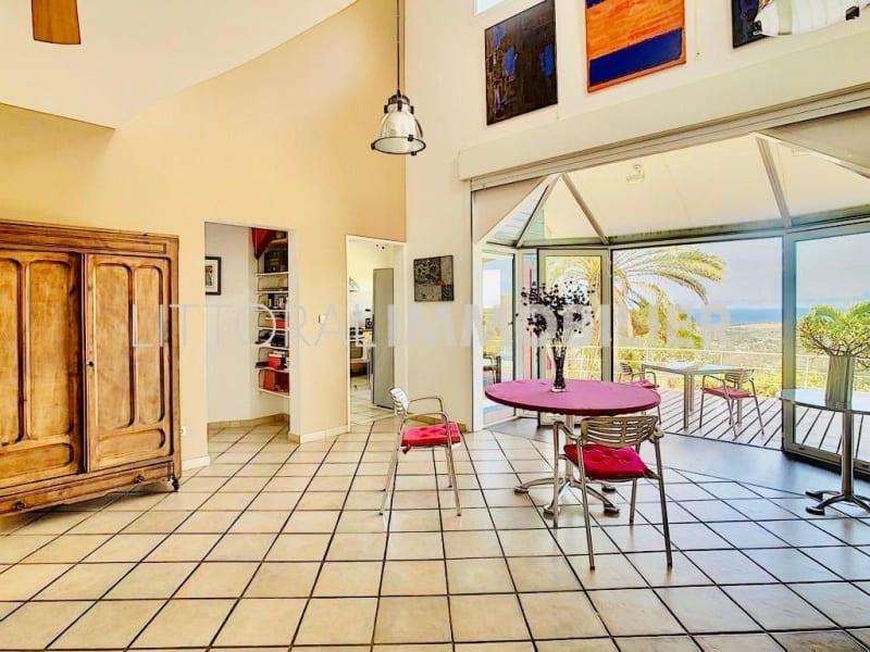 Sale house / villa L etang sale 771750€ - Picture 6