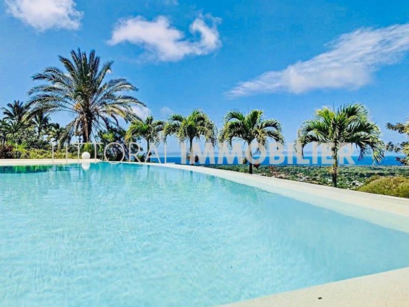 Sale house / villa L etang sale 771750€ - Picture 8