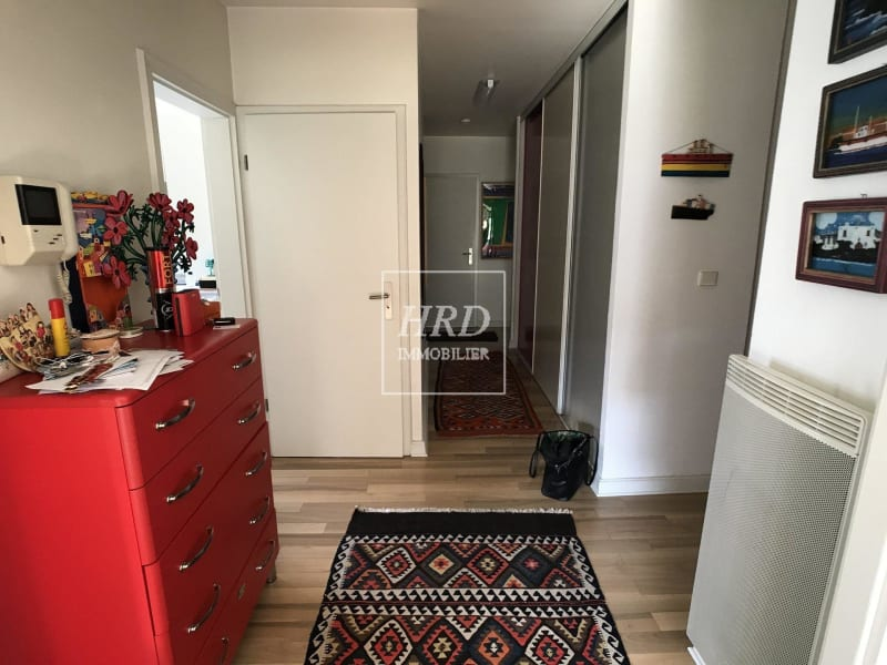 Rental apartment Strasbourg 1 510€ CC - Picture 4