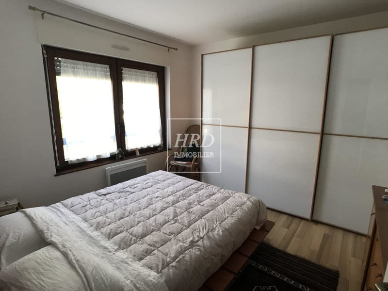 Rental apartment Strasbourg 1 510€ CC - Picture 7