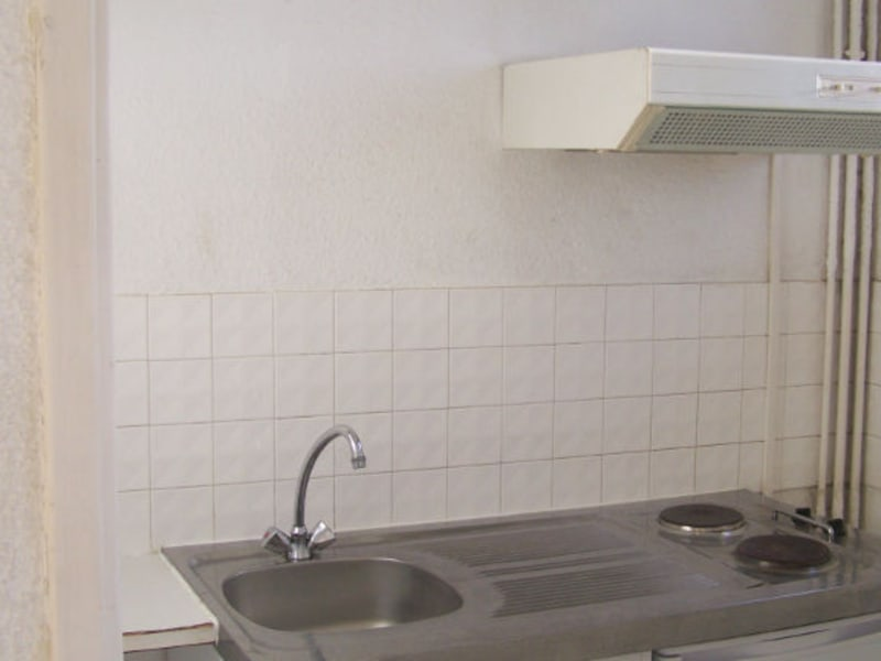 Location appartement Limoges 330€ CC - Photo 3