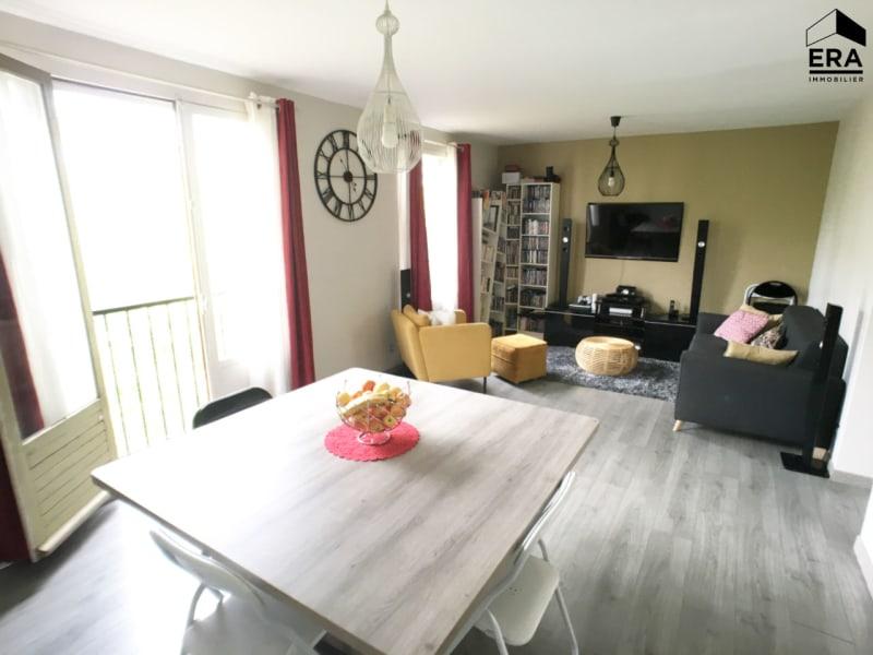 Vente appartement Brie comte robert 146000€ - Photo 2