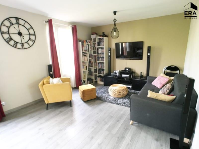 Vente appartement Brie comte robert 146000€ - Photo 3