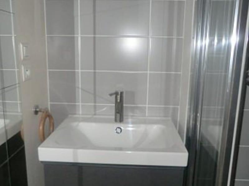 Rental apartment Chalon sur saone 520€ CC - Picture 2