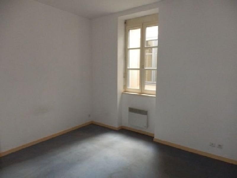 Rental apartment Chalon sur saone 520€ CC - Picture 3