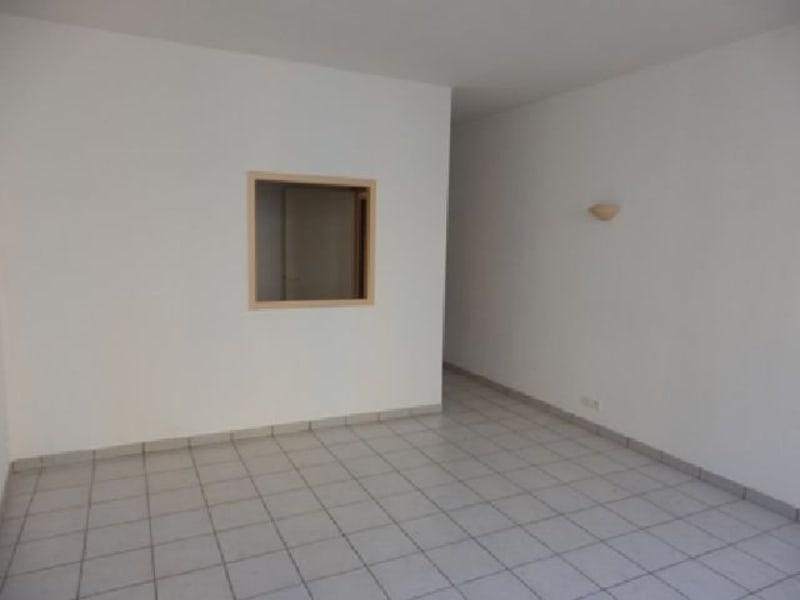 Rental apartment Chalon sur saone 520€ CC - Picture 5