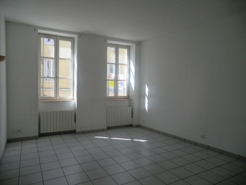 Rental apartment Chalon sur saone 520€ CC - Picture 6