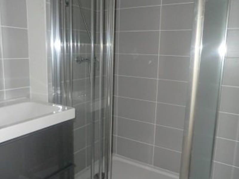 Rental apartment Chalon sur saone 520€ CC - Picture 7