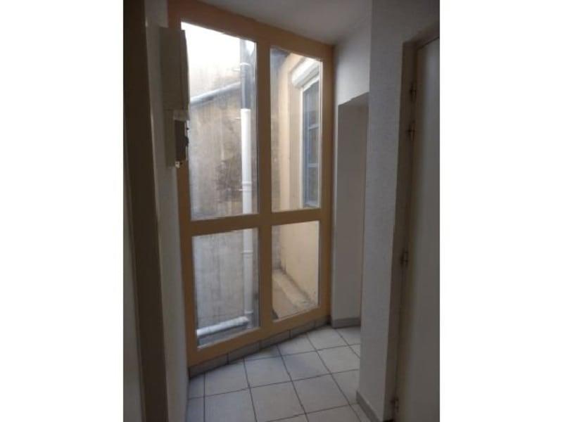Rental apartment Chalon sur saone 520€ CC - Picture 8