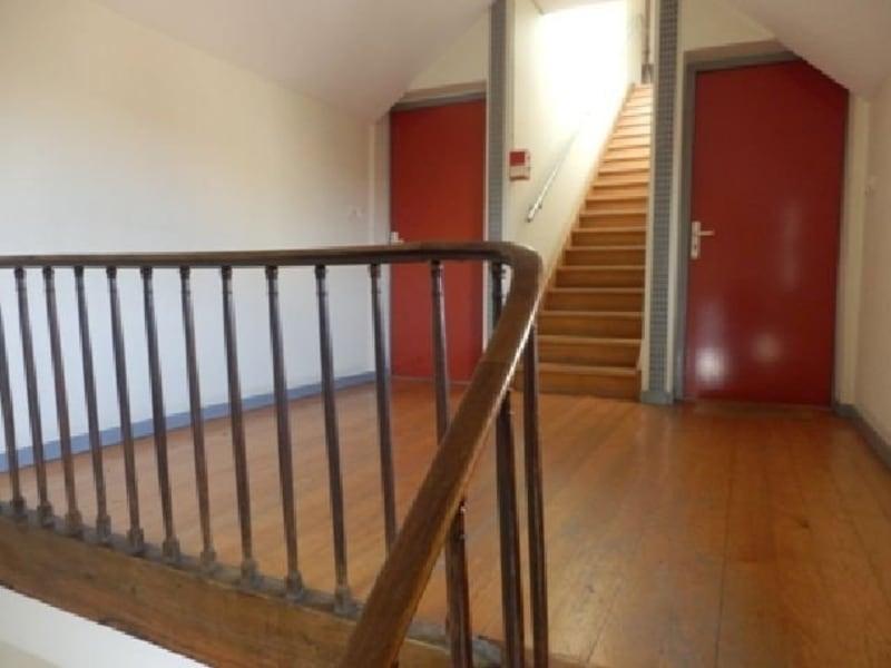 Rental apartment Chalon sur saone 520€ CC - Picture 9