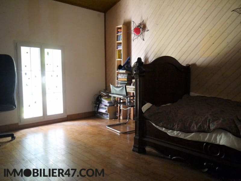 Sale house / villa Prayssas 333 000€ - Picture 10