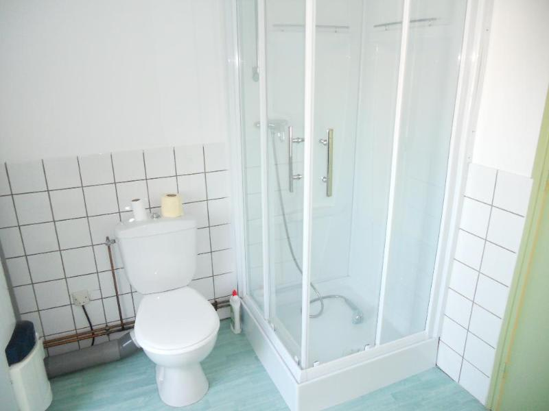 Rental apartment Saint-omer 477€ CC - Picture 4
