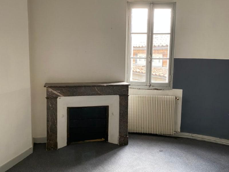 Verkoop  appartement Bordeaux 379000€ - Foto 3