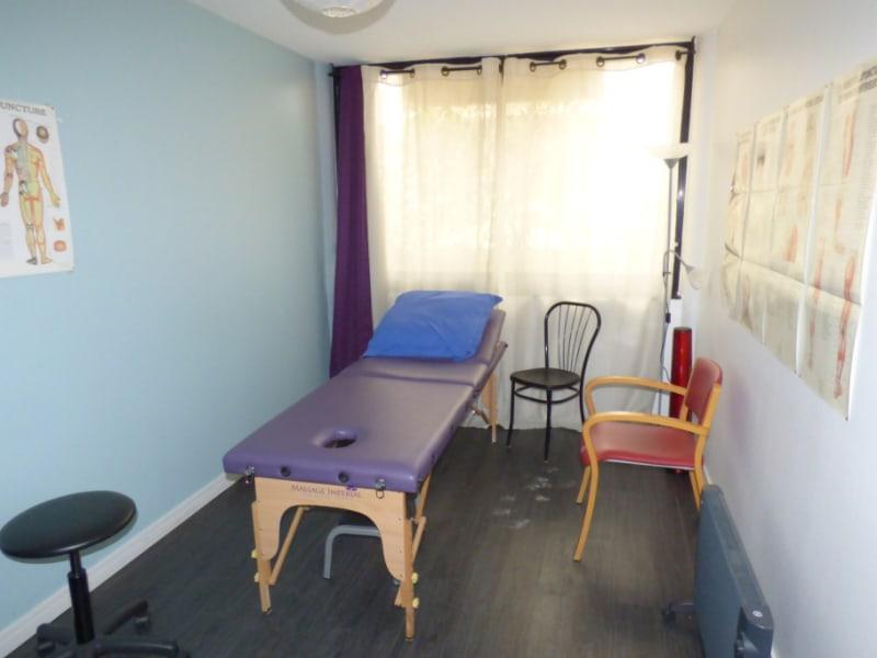 Vente appartement Romans sur isere 117000€ - Photo 3