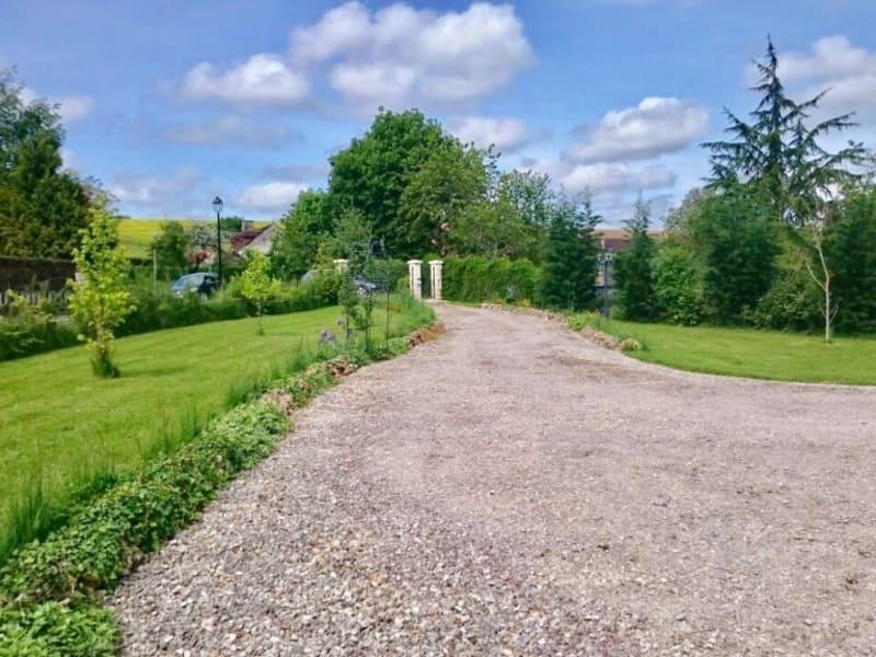 Sale house / villa Mazange 240000€ - Picture 2