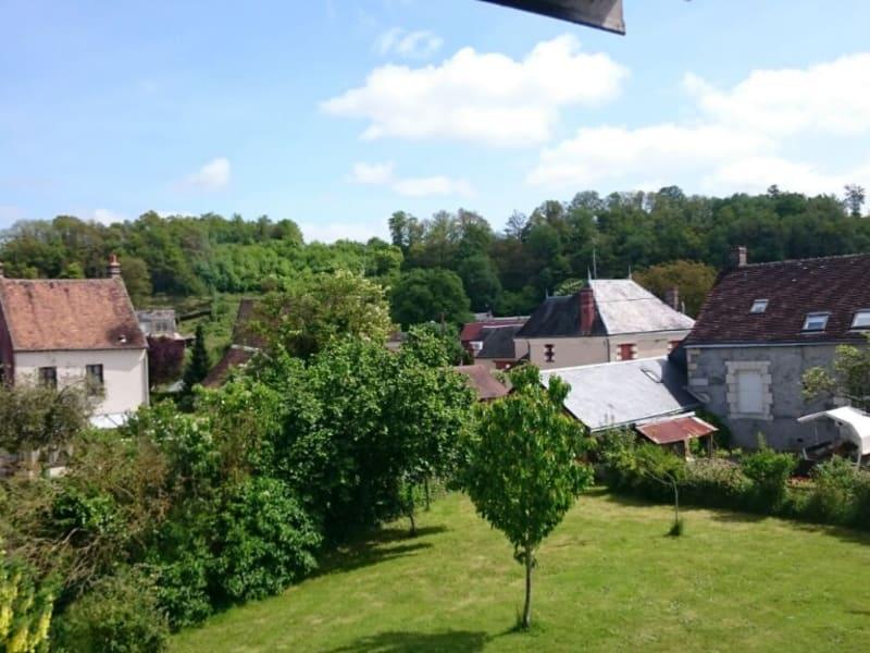 Sale house / villa Mazange 240000€ - Picture 9