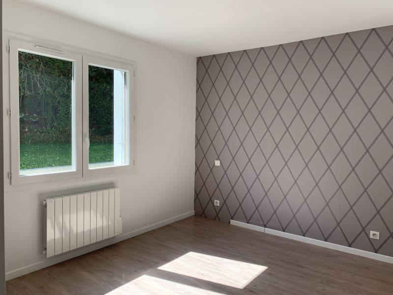 Sale house / villa Saint-arnoult 425000€ - Picture 5