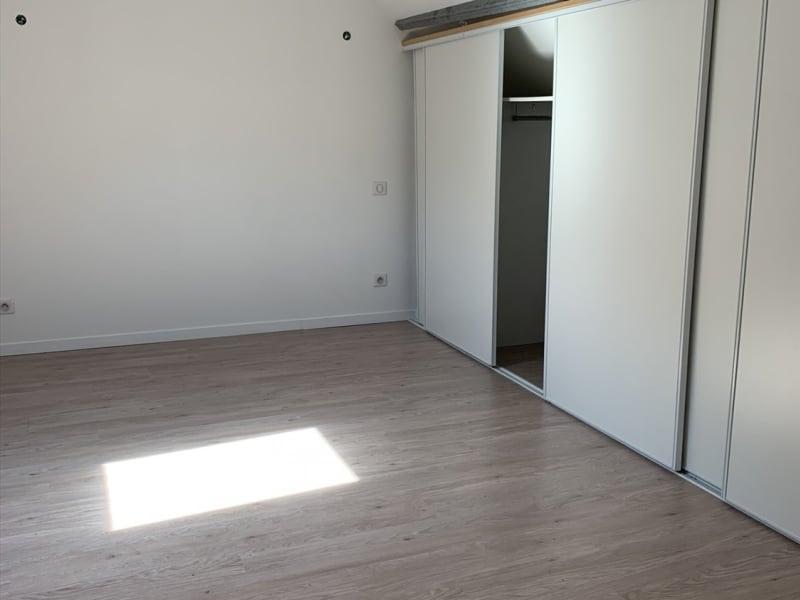 Sale house / villa Saint-arnoult 425000€ - Picture 10
