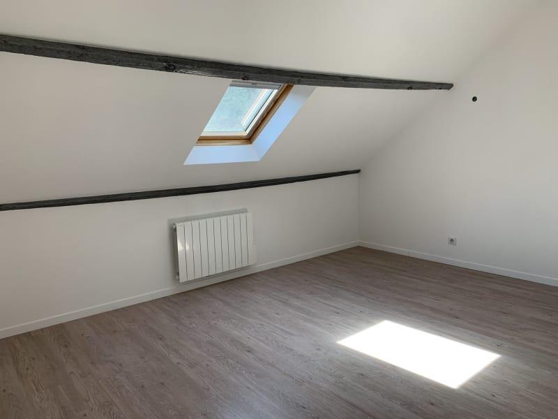 Sale house / villa Saint-arnoult 425000€ - Picture 9