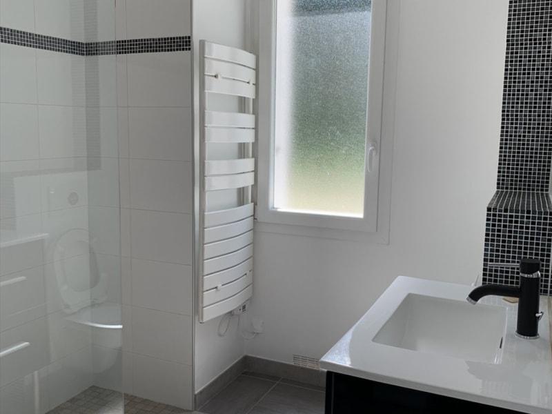 Sale house / villa Saint-arnoult 425000€ - Picture 6
