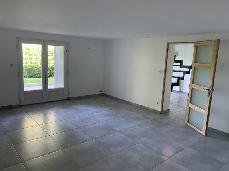 Sale house / villa Saint-arnoult 425000€ - Picture 12