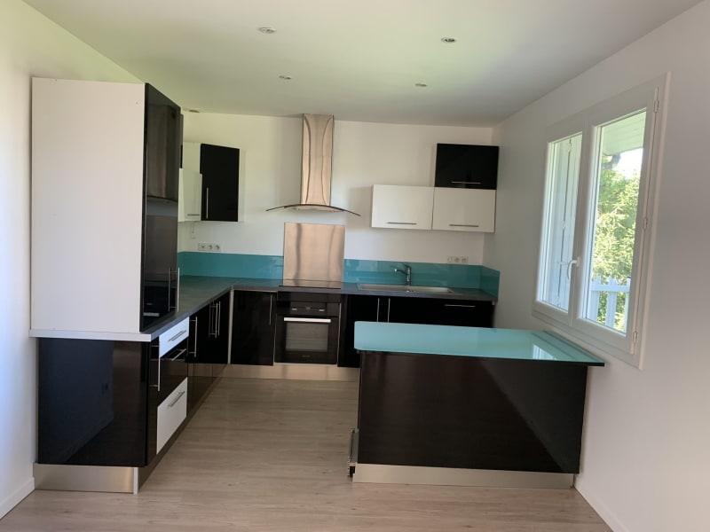 Sale house / villa Saint-arnoult 425000€ - Picture 4