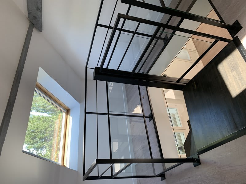 Sale house / villa Saint-arnoult 425000€ - Picture 7