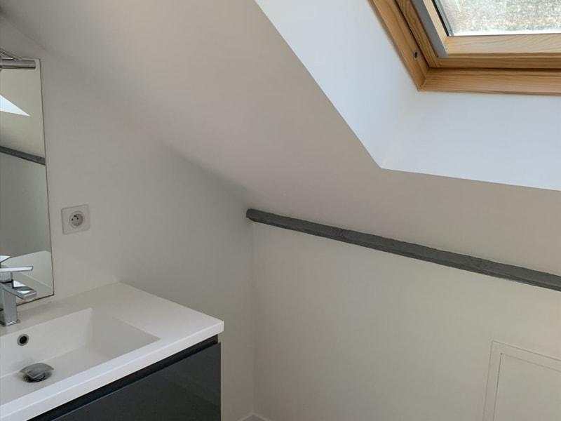 Sale house / villa Saint-arnoult 425000€ - Picture 11