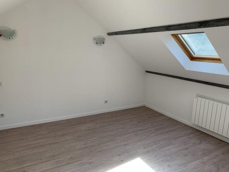 Sale house / villa Saint-arnoult 425000€ - Picture 8