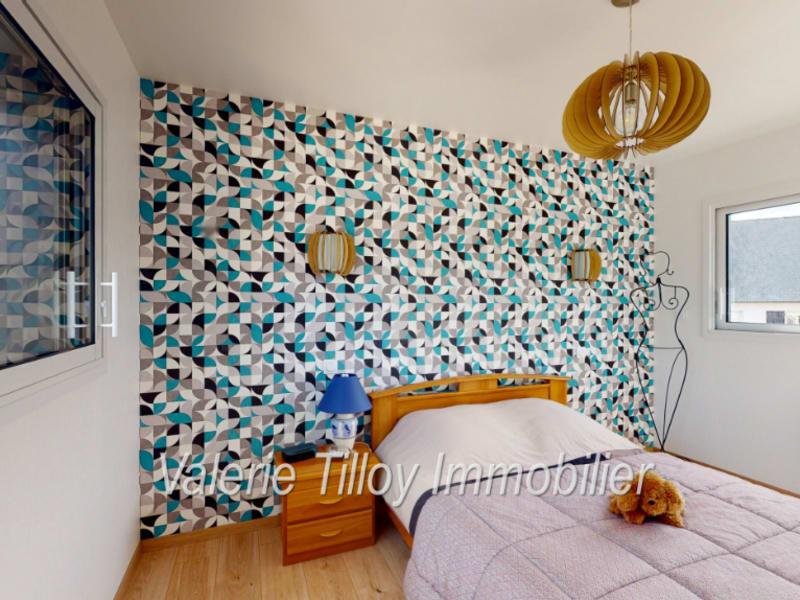 Vente maison / villa Bruz 424350€ - Photo 6