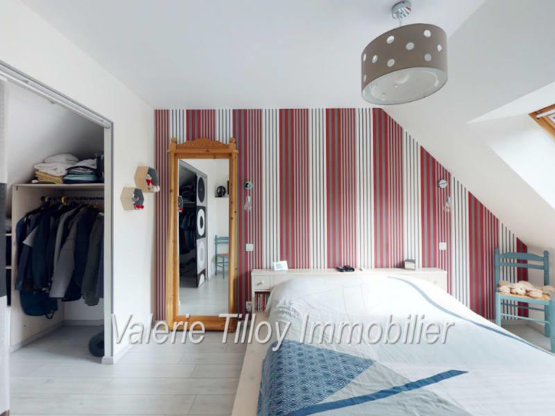 Vente maison / villa Bruz 424350€ - Photo 8