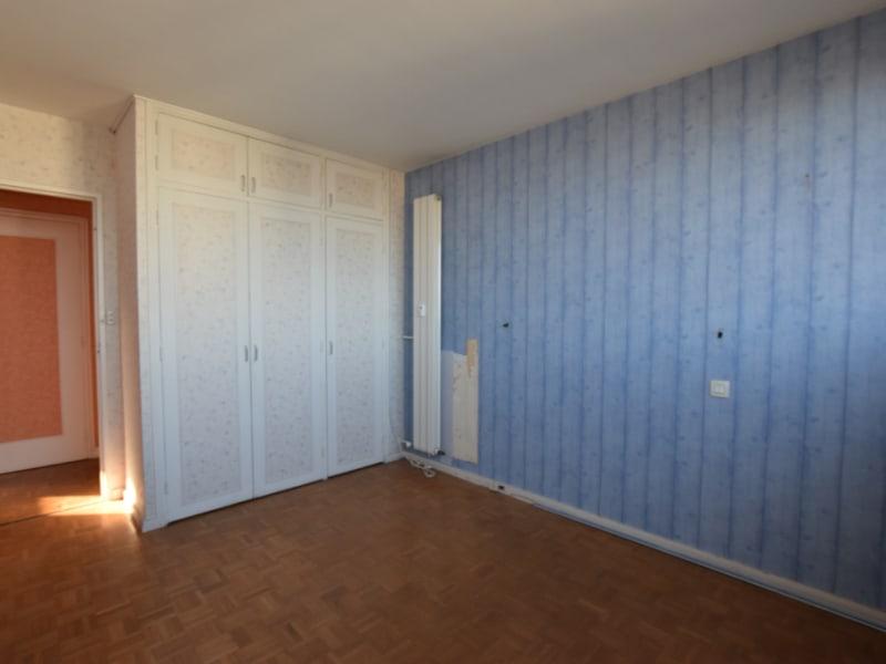 Sale apartment Pau 119000€ - Picture 4