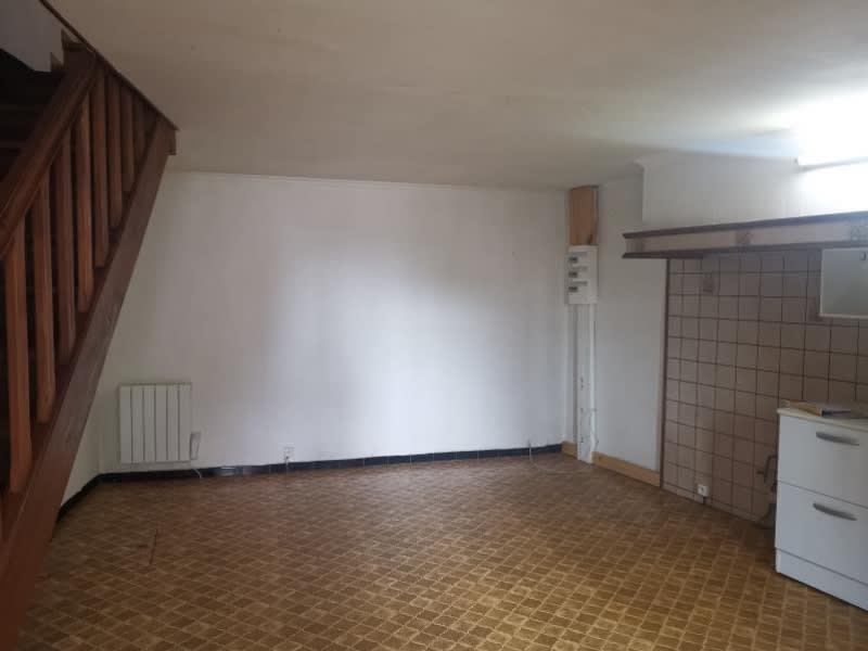 Vente maison / villa Mazamet 27000€ - Photo 1