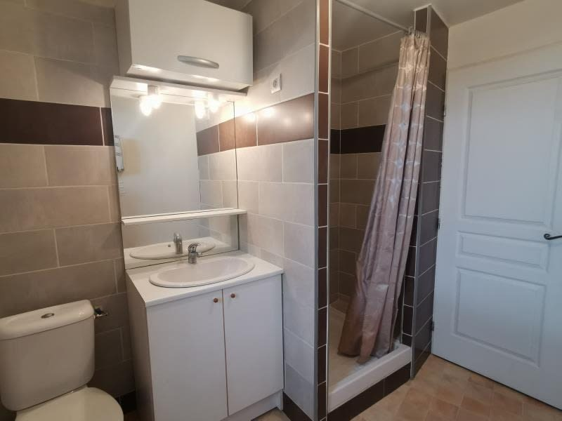 Vente maison / villa Mazamet 27000€ - Photo 2