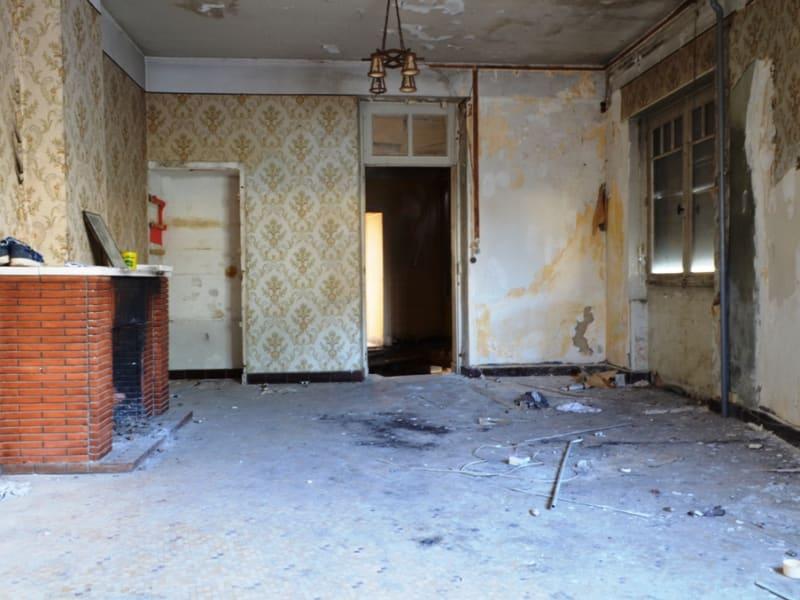 Vente maison / villa Fontenay le comte 34000€ - Photo 2