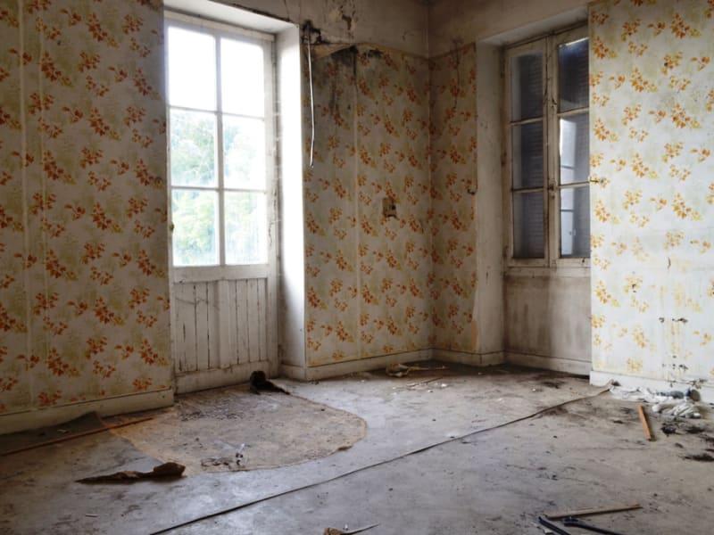 Vente maison / villa Fontenay le comte 34000€ - Photo 3