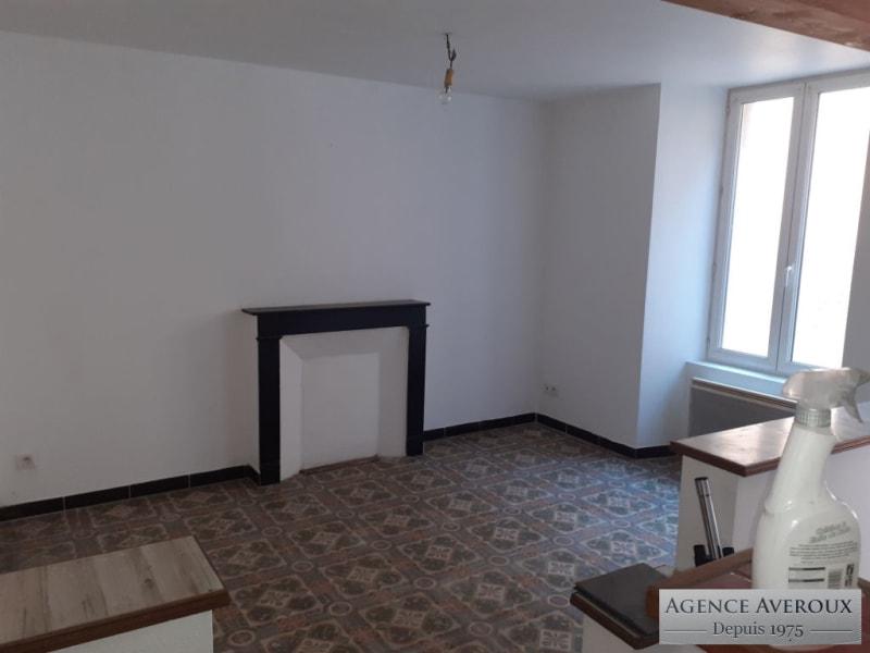 Rental house / villa Ste eulalie 510€ CC - Picture 4