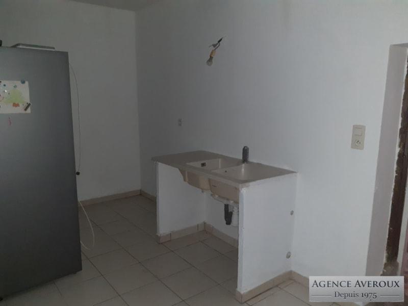 Rental house / villa Ste eulalie 510€ CC - Picture 5