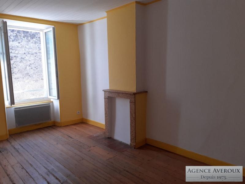 Rental house / villa Ste eulalie 510€ CC - Picture 8