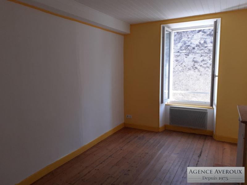 Rental house / villa Ste eulalie 510€ CC - Picture 9