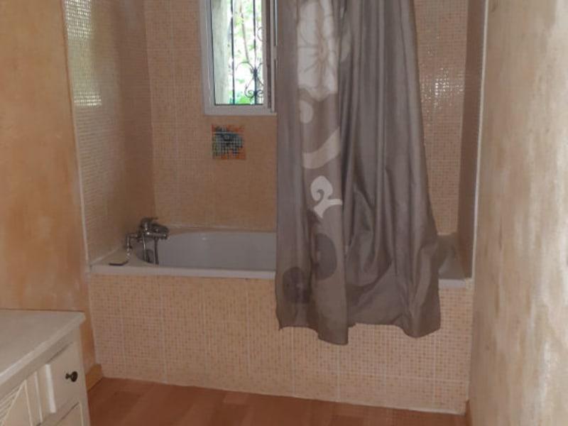 Rental house / villa Ste eulalie 510€ CC - Picture 10