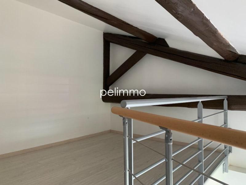 Location appartement Salon de provence 550€ CC - Photo 4