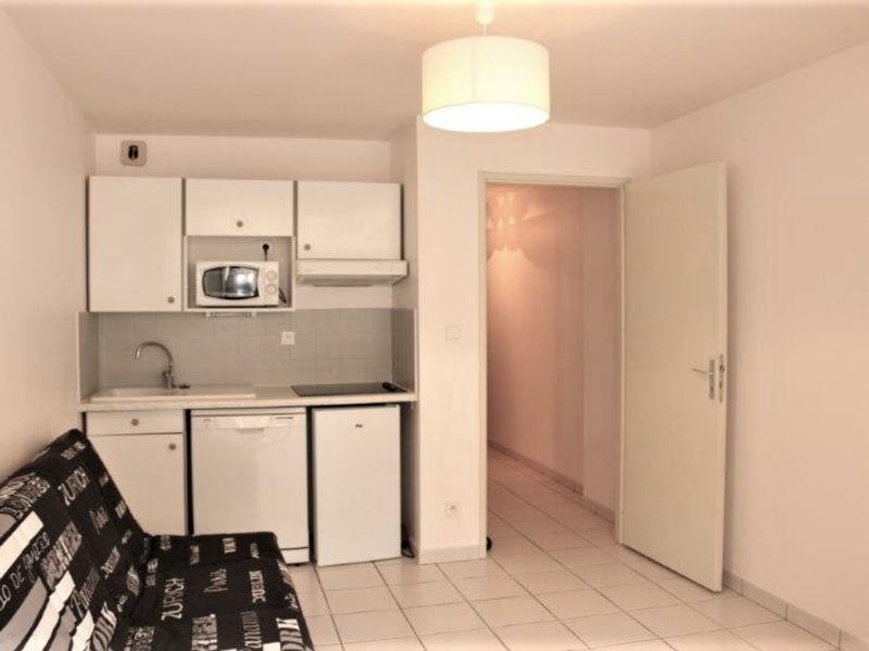 Verkoop  appartement Chatelaillon plage 151800€ - Foto 1