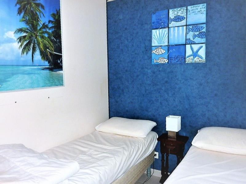Verkoop  appartement Chatelaillon plage 151800€ - Foto 2