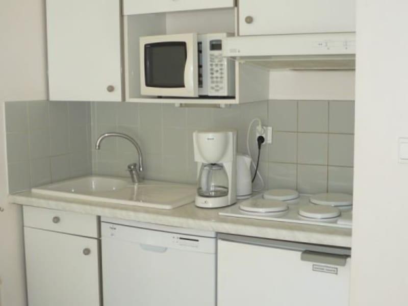 Verkoop  appartement Chatelaillon plage 151800€ - Foto 3