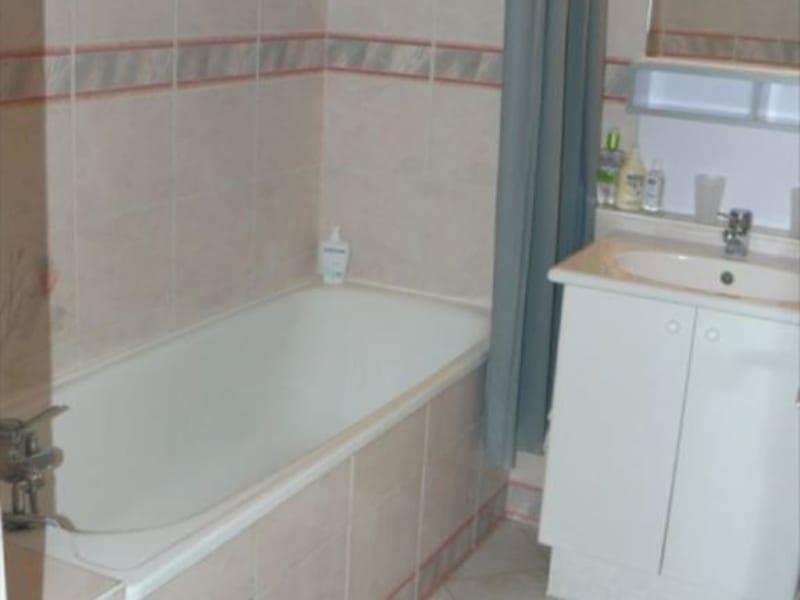 Verkoop  appartement Chatelaillon plage 151800€ - Foto 4