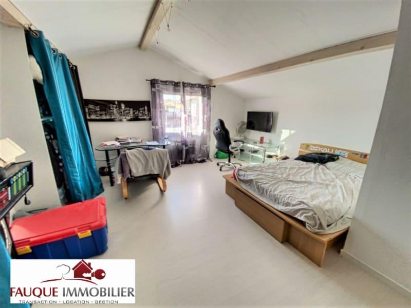 Verkauf haus Chabeuil 428000€ - Fotografie 13