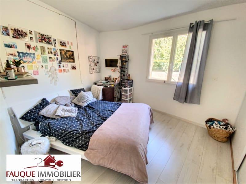 Verkauf haus Chabeuil 428000€ - Fotografie 14